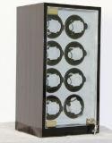 Große Uhrenbeweger aus Holz (RS95508)