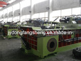Y81F-200um compressor de sucata Hidráulico com marcação CE