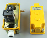 Dxz Series Limit Switch für Tower Crane Spare Parts