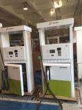 Sanki дозирования топлива с помощью двух наконечников сопел два насоса два датчика массового расхода воздуха