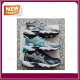 De in te ademen Atletische Schoenen van de Loopschoenen van de Sport