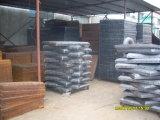 1-500m3 Réservoirs sectionnels en acier revêtu d'émail