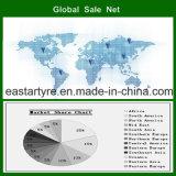 La Chine Shandong Hot vente de pneus industriels, OTR Pneu pneu, chariot élévateur à fourche