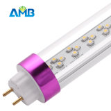 3years Warranty LED Tube Lighting (PF>0.95)