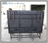 Rk 2014 Folding Stage para The Performance, Hot Sale Stage com Promotion (RKS32)