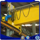 Подъемного механизма Lx тип электрический один подкрановая балка мостового крана