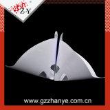 Micron de peinture de la crépine à mailles fines en forme de cône 190 Entonnoir de nylon Premium Grade jetables, pour une utilisation dans l'automobile