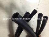 Ganzwäsche-Gummischlauchleitung der Faser-Flechten-150psi 300psi