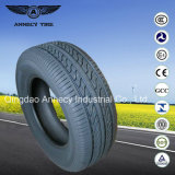 Voiture de tourisme 155/65R14 de pneus 165/60R14 165/65R14 165/70R14 14 pouces de roue été pneu de voiture