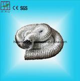 Buis van de Airconditioning van de koeling de Flexibele (hh-a)
