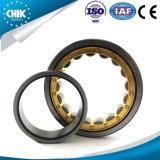 Piezas de maquinaria de alta precisión de rodamiento de rodillos cilíndricos (NU412EM)