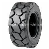 Comercio al por mayor Loda neumático de un minicargador de marca de 10-16.5 12-16.5 14-17.5 15-19,5 precio de fábrica Tubeless neumáticos minicargador Bobcat