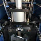 Semi автоматическая машина прессформы 30L Botttle