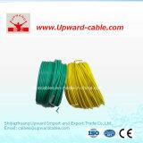 10 Sqmmの電気電気銅線