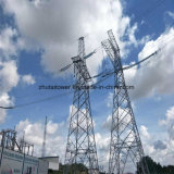[220كف] فولاذ برج لأنّ [بوور ترنسميسّيون]