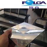 Línea recta biselado máquina de vidrio (FA261B)