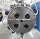 Máquina automática de fabricação de palha para beber