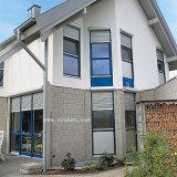 Cer-anerkanntes Walzen-Blendenverschluss-Fenster