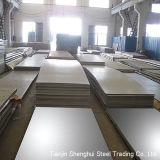 Горячекатаная плита нержавеющей стали (ранг 304)