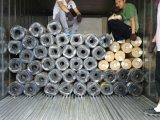 Холстина Inkjet холстины печатание цифров, холстина Rolls