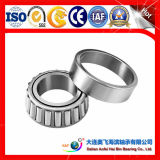 A&F Reasonable Price Taper Roller Bearing 30315/7315E
