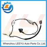 Auto sensor do ABS do sensor para Toyota 8954360010