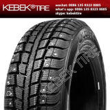 Neues Studdable Snow Car Tyre 185/65r15