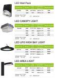 Luz de la bahía del UFO 150W LED del precio del precio de Dlc alta