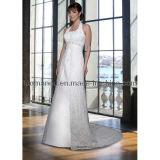 2012 свадебные платья (WD1247 Locking Liquid)