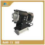 Heet verkoop Populaire 80W Binnen de Bewegende LEIDENE van de Reclame Projector van Gobo
