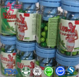Capsula di erbe naturale e sicura di Slim1, di perdita del peso che dimagrisce pillola