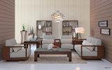 居間の家具(S1173)
