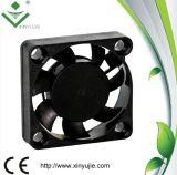 Mini 최고 DC Fan Small Size 30mm Cooling Fan