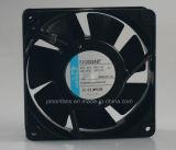 Kogellager van de Ventilator van de Ventilator van de Ventilator van het Comité het Koel220V As(FJ12032AB)