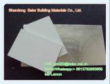 Scheda decorativa del soffitto del gesso del soffitto Tiles/PVC
