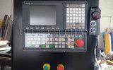 гравировальный станок маршрутизатора CNC алюминия 1325 4*8FT, Кодий g вакуума Atc CNC Servo