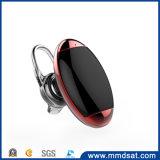 Der beste Selller intelligente MiniJ1 drahtlose StereoBluetooth Kopfhörer Bluetooth Kopfhörer