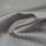 Maquineta Lining Fabric para Garment Lining