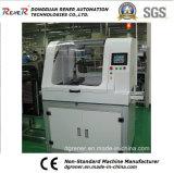 Impressora industrial de código de barras automática para placa de circuito impresso em placa de circuito impresso