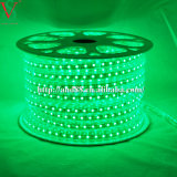 SMD 5050 Rope Strip Light