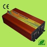소프트 스타트 업 인버터 300W - 2kW