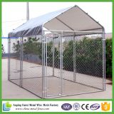 Hot Selling Products Austrália De alta qualidade Portable Dog Kennel
