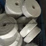 Лента керамического волокна термоизоляции жары