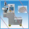 La mejor máquina de la albóndiga del acero inoxidable de la calidad