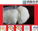 Hersteller liefern Qualität Calciumhypochlorit Aktivchlor 65% mit Best-Preis