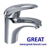 Hochwertiges Wash Basin Faucet und Faucet