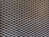 Подгонянная гальванизированная расширенная сетка металла