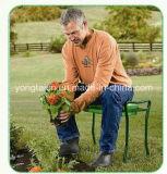 販売のための高品質の庭のKneelerそしてシート