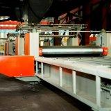 Высокая автоматического принятия решений Совета MGO машины оксида магния платы производственной линии