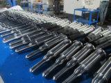 低価格12キャビティプラスチックペットプレフォームの注入型の製造業者